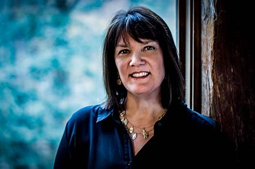 Barbara L Fuller : Brand Marketing Executive